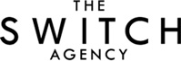 The Switch Agency